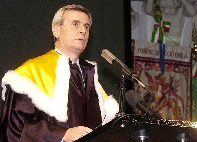 Omicidio di Marco Biagi: ricostruzione di un delitto infame