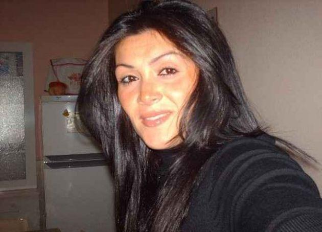 Delitto di Melania Rea: Salvatore Parolisi sarà giudicato dal Tribunale militare