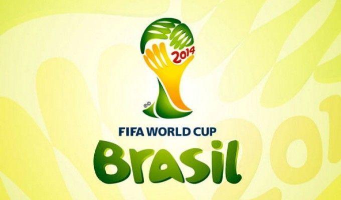 Mondiali 2014 Brasile: tutti i convocati di tutte le nazionali