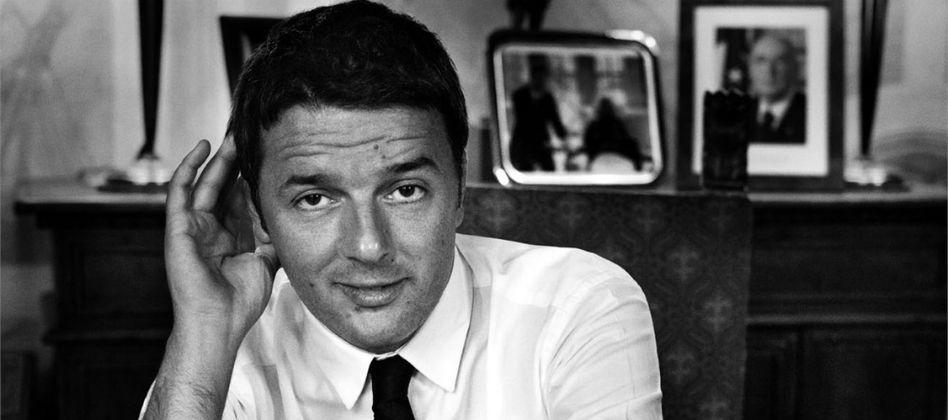 Governo Renzi tasse: gli 80 euro in più in busta paga sono solo l'inizio?