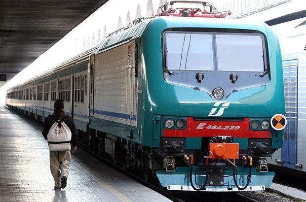 Sciopero 30 maggio 2014: la situazione in tempo reale di treni, bus, tram e metro