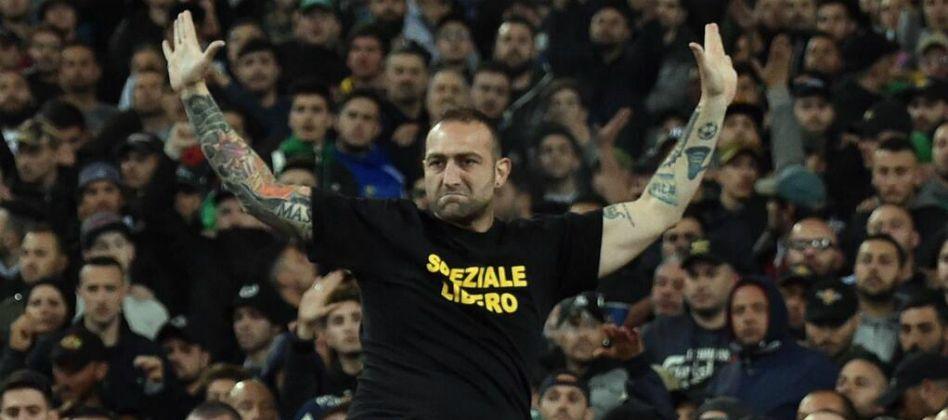 Finale Coppa Italia 2014: la trattativa coi tifosi c'è stata?