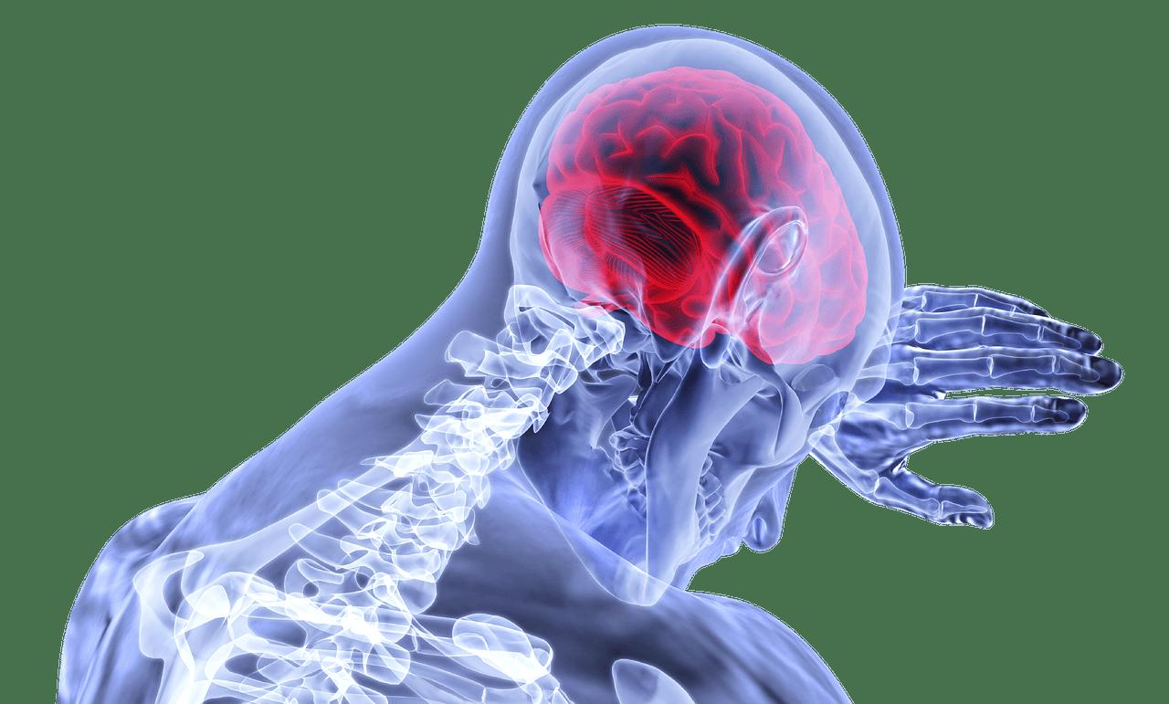 Tumore al cervello sintomi, cure e sopravvivenza