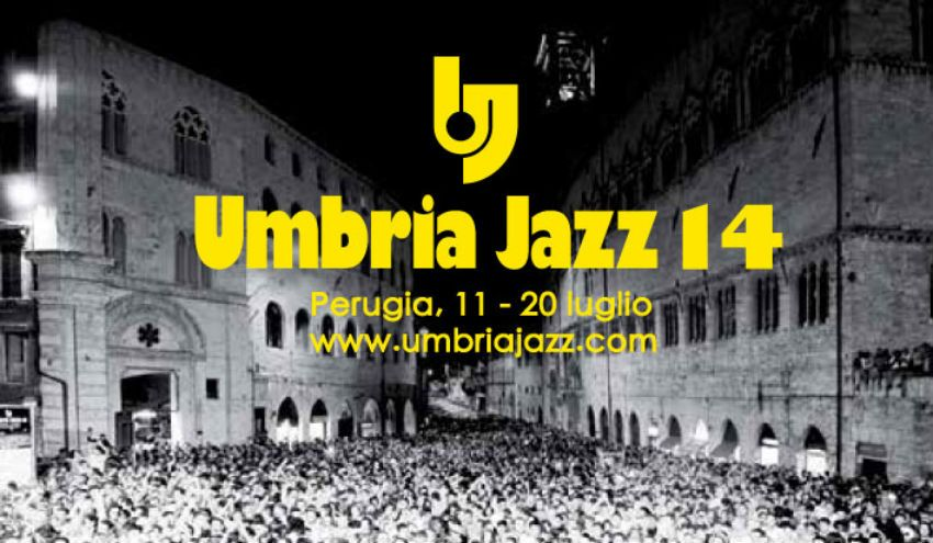 Umbria Jazz 2014, programma e ospiti: Herbie Hancock e Wayne Shorter protagonisti
