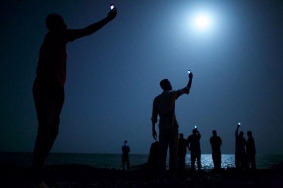 World Press Photo 2014: le migliori foto in mostra a Roma, Milano e Lucca