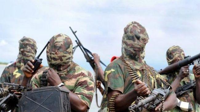 Cos'è Boko Haram, il movimento islamico che terrorizza la Nigeria