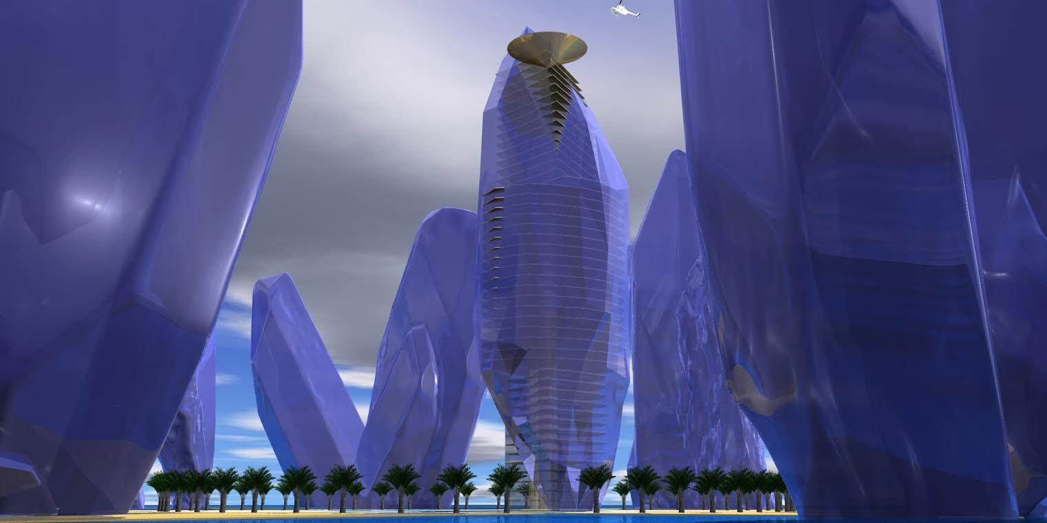 città sostenibile e sviluppo