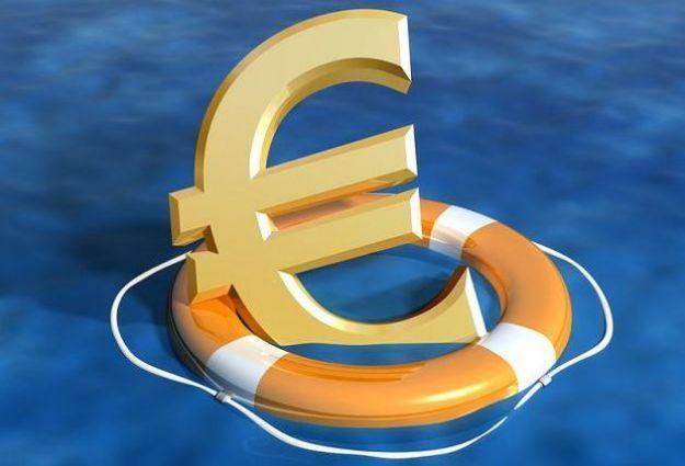 Cos'è il fiscal compact e cosa cambia per l'Italia?