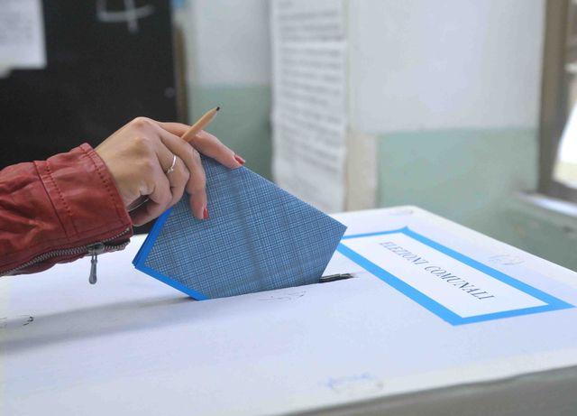 elezioni comunali modena 2014 150x150