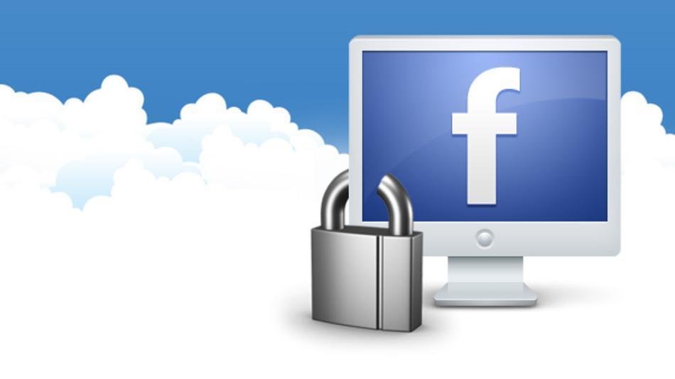 Privacy su Facebook stravolta in meglio, finalmente
