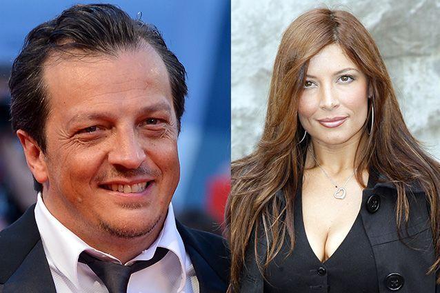 Gabriele Muccino e Selvaggia Lucarelli, lite sul doppiaggio