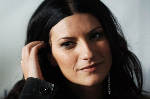 Laura Pausini a The Voice: La Voz Mexico ha il suo nuovo coach
