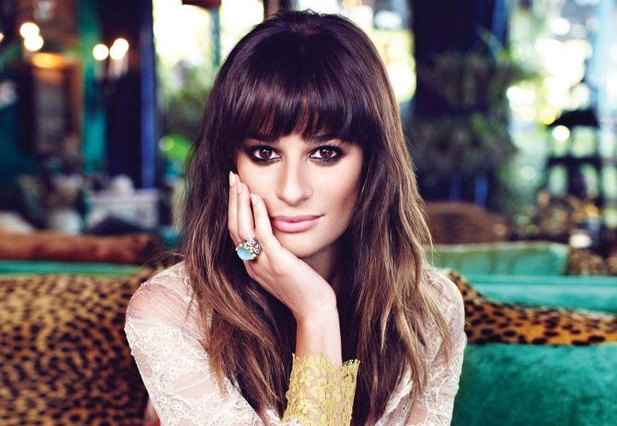 Glee 6, Rachel ha un nuovo fidanzato: svelato il volto del fortunato?