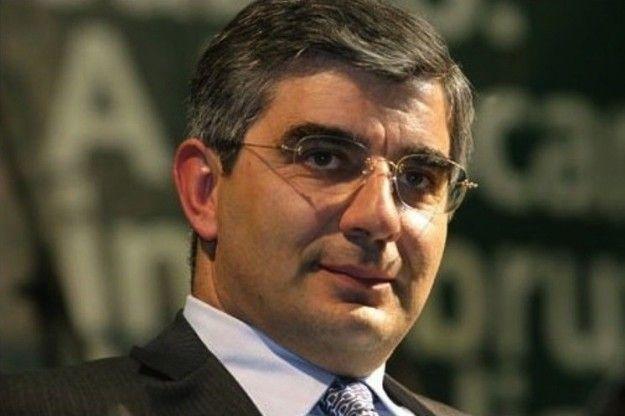 Elezioni regionali in Abruzzo, risultati: vince Luciano D'Alfonso