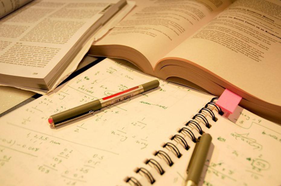 Maturità 2014: date degli esami scritti e orali