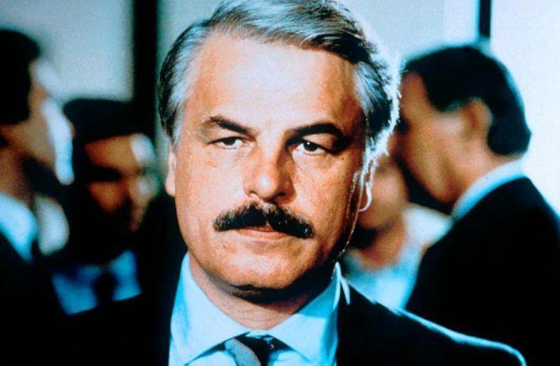 Giovanni Falcone film