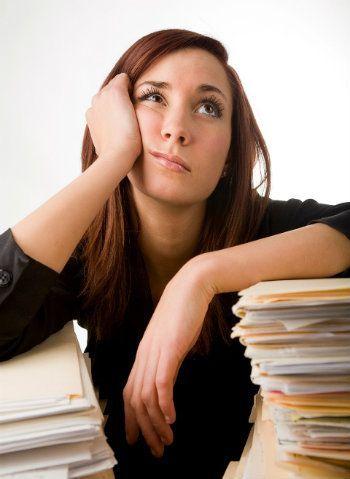 Come affrontare gli esami di Stato? Un test per capire il tuo stato d'animo