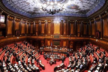 Matteo Renzi riforme, le promesse mantenute e non (ancora?)