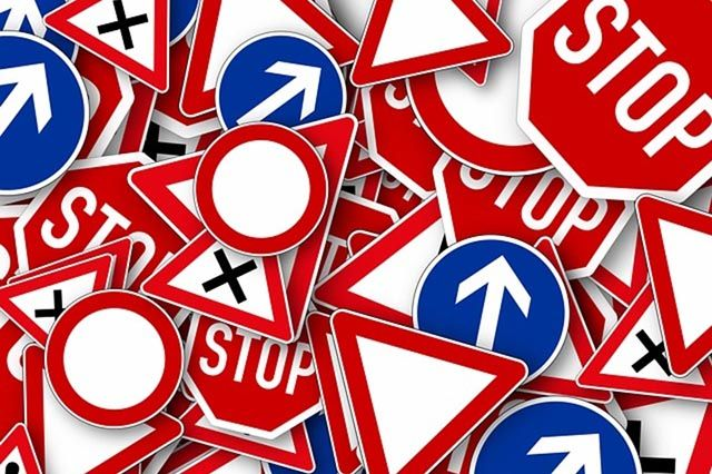 Quiz patente a e b ministeriali 2014, le domande per esercitarti
