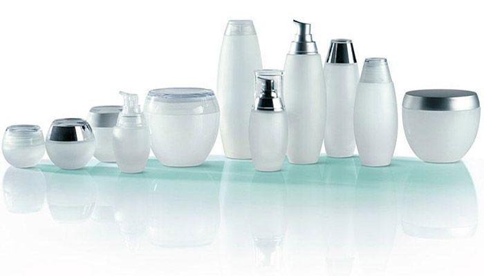 siliconi cosmetici