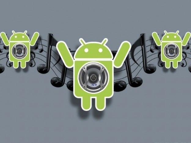 App Android gratis per scaricare musica: le migliori 5