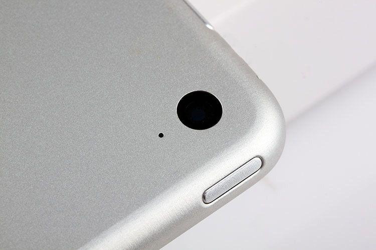 iPad Air 2: uscita e scheda tecnica del nuovo tablet Apple