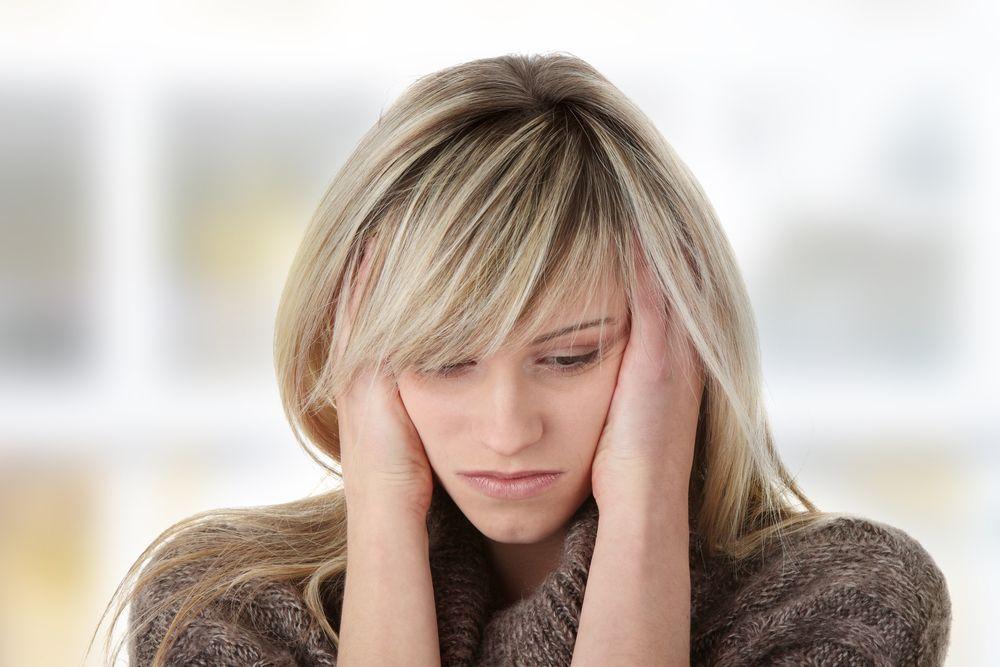 Attacchi di panico: cosa fare per prevenirli e farli passare