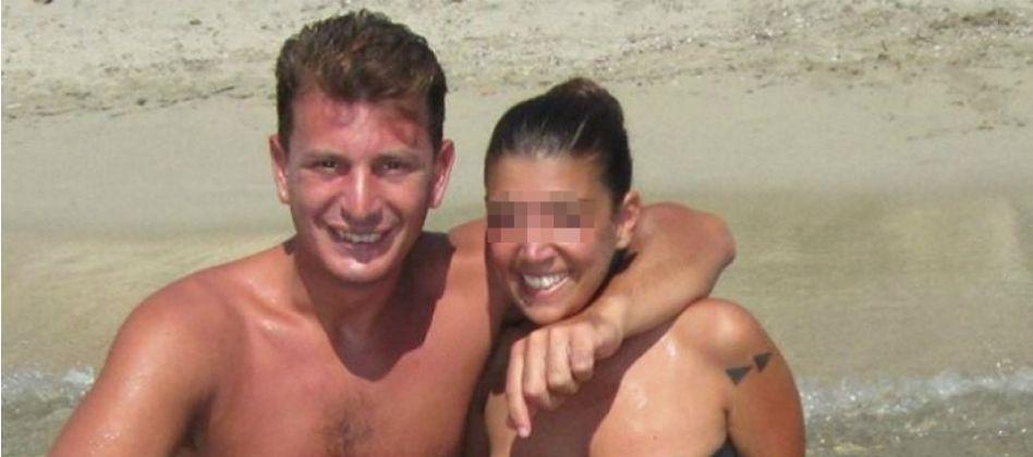 Ciro Esposito morto, il tifoso napoletano vide il suo assassino: 'E' stato De Sanctis'