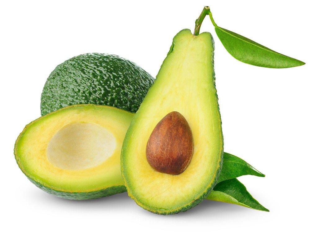 Avocado: le proprietà nutrizionali e benefiche