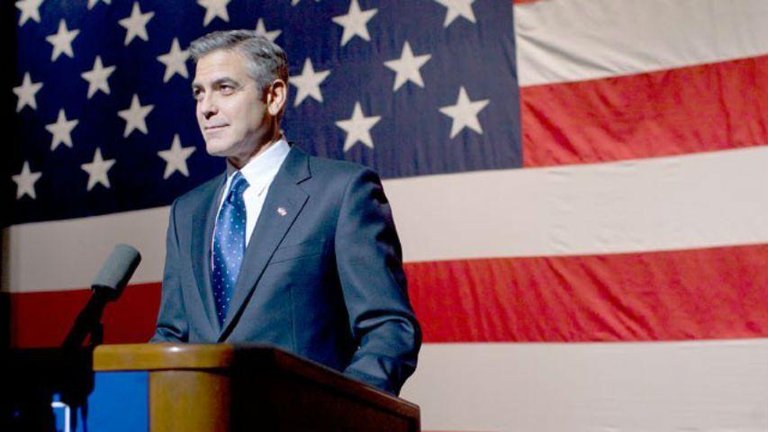 George Clooney governatore della California? I democratici lo vorrebbero per il 2018