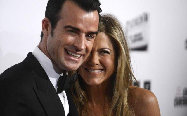 Jennifer Aniston e Justin Theroux, matrimonio addio? Le amiche della sposa contrarie alle nozze