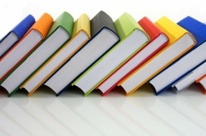 Libri da leggere 2014 150x150