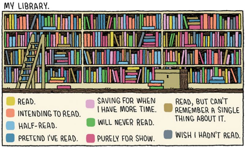 Libri difficili da leggere 150x150