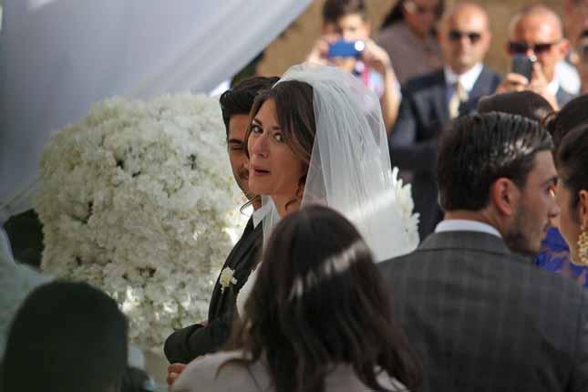 Matrimonio Mino e Katia 150x150