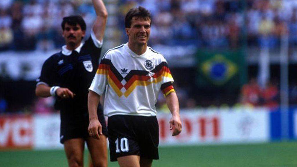 Mondiali calcio: record, statistiche e numeri della rassegna