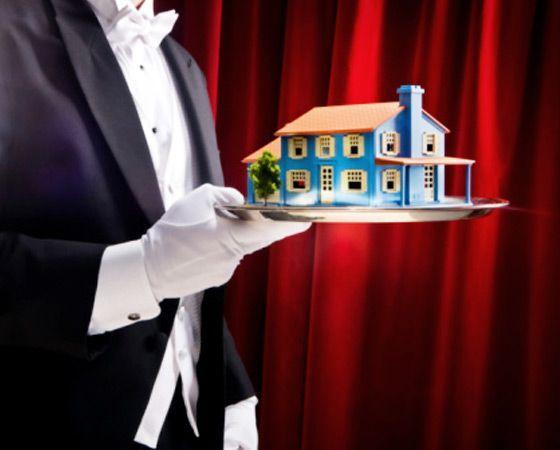 Mercato immobiliare italiano 2014: i prezzi sono diminuiti