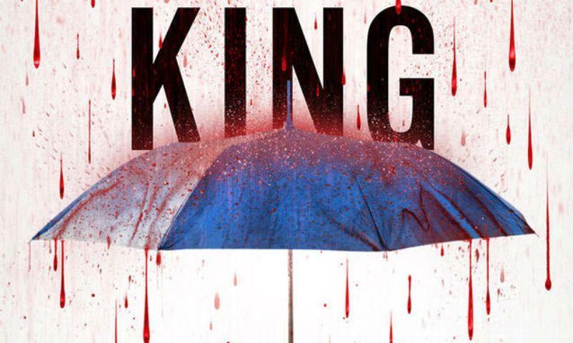 Mr. Mercedes di Stephen King: uscita in Italia a settembre per il nuovo libro