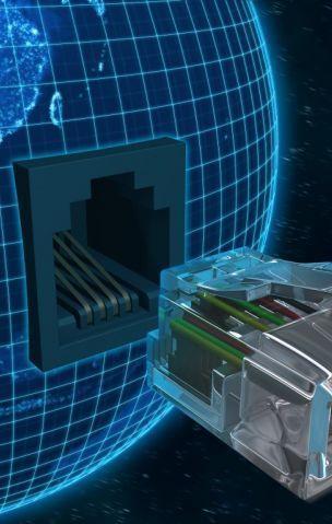 Test ADSL: qual è la velocità perfetta per te?