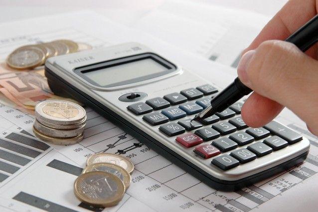 Acconto Irpef 2014: quando si paga? Scadenza e modalità di pagamento