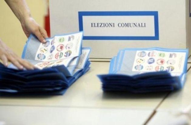 Ballottaggio amministrative 2014: il PD vince, ma perde Livorno e Perugia