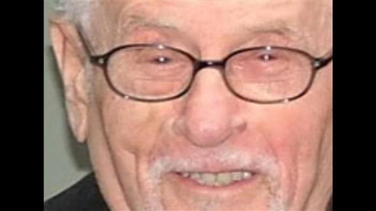 Morto Eli Wallach attore del western cult Il Buono il Brutto il Cattivo