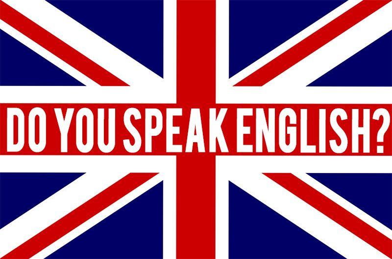Gli errori più comuni in inglese: capire quali sono per evitarli