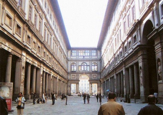 Prezzo musei italiani: cambiano costi e orari di ingresso