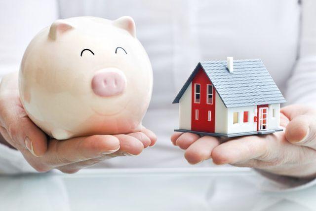 Iuc 2014: calcolo online, scadenze e aliquote