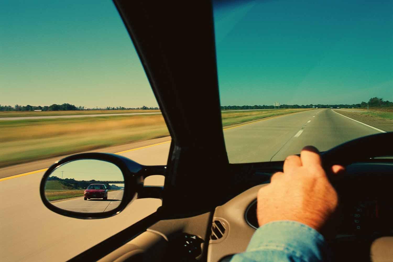 Noleggio auto vacanze: come fare e come funziona