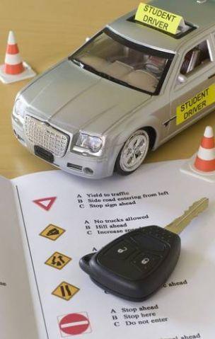 Quiz patente, norme sul sorpasso: pronto per l'esame?