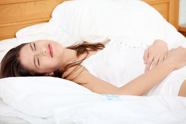 Renella: sintomi, dieta e cura