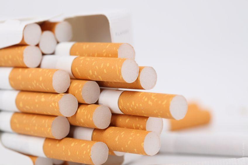 Prezzo delle sigarette più caro per decreto: 20 cent in più a pacchetto