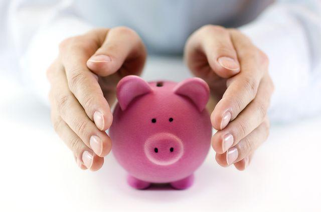 tasse conto corrente 2014 150x150