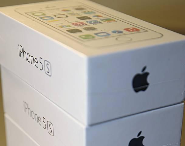 Diritti di copia privata: SIAE contro Apple